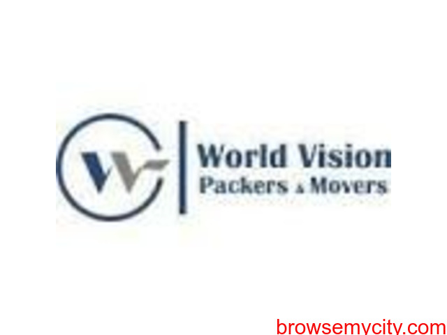 Best Packers and Movers Company In Noida - 1/1