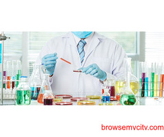 Pharm D Colleges in Bangalore