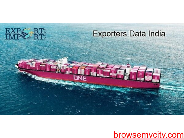 Detailed Raxaul Import Data Online - 1/1