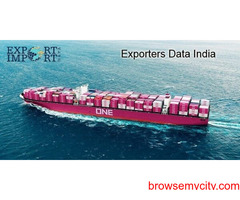 Detailed Raxaul Import Data Online