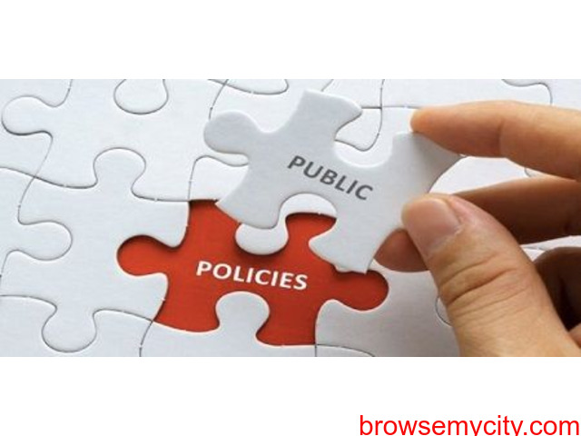 MBA in Public Policy 2020-21 - 1/1