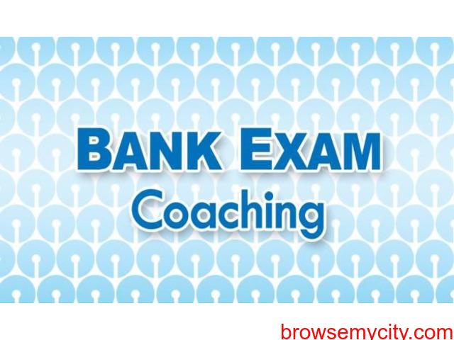 Coaching Classes for IBPS PO and Clerical Examination At Kolkata - 1/1