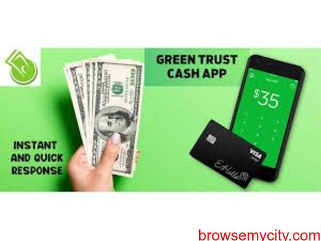 Cash App blogs understand & find solutions of cash app problems - 1/2