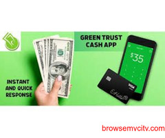 Cash App blogs understand & find solutions of cash app problems