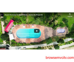 Best Video Marketing Services In Dehradun, India