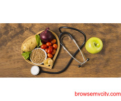 List of BSc Food Technology & Food Processing colleges in Bangalore
