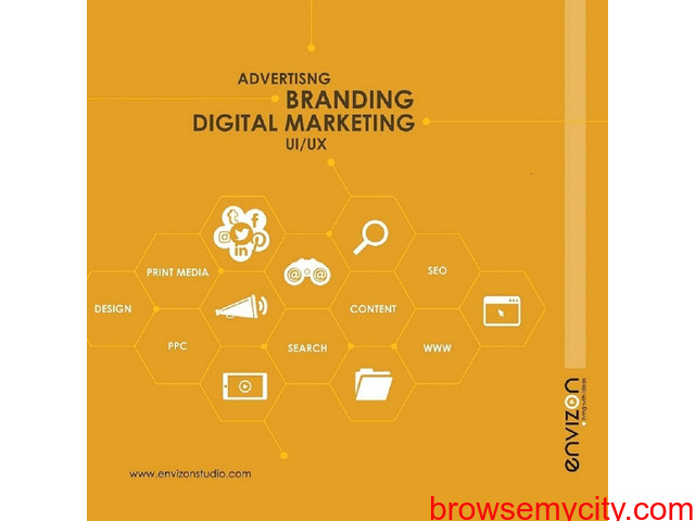 Best Digital Marketing Agency in Hyderabad - 2/2