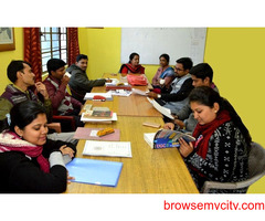 Burdwan University Best College in Hooghly