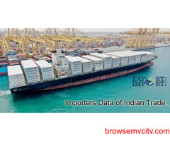 Buy the Best Exports Data Online