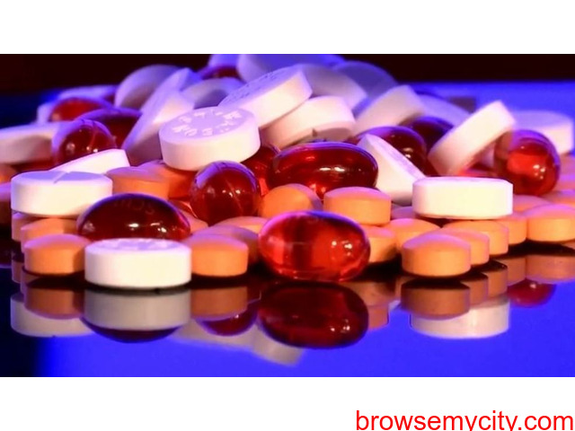 Buy Online Tablets on Quualitysure - 1/1