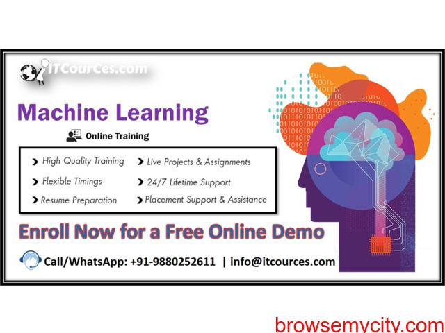 Dell Bhoomi Training - 1/1