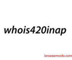 Who is 420 in AP – News and Articles on Andhra Pradesh Politics