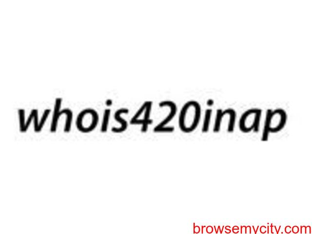 Who is 420 in AP –Politics, Corruption & Chandrababu Naidu - 1/1