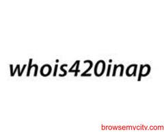 Who is 420 in AP –Politics, Corruption & Chandrababu Naidu