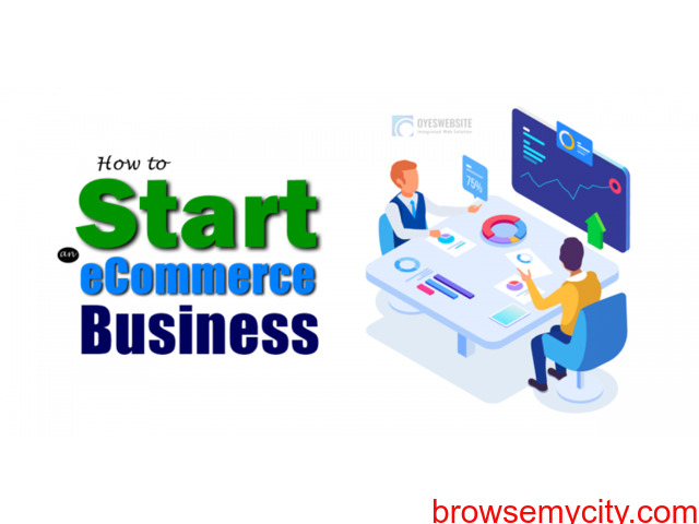How To Start Ecommerce Business   Oyes Website - 1/1