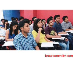 Join the Best IAS Coaching in Dhanbad, India. It offers complete offline and online IAS Coaching at