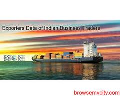 Importers Data India