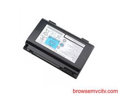 Batterie originale Fujitsu FPCBP175 FPCBP176 FPCBP176AP FPCBP198 10.8V 5200mAh