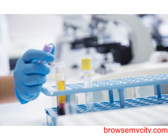 Covid Testing Centres in Ahmedabad,