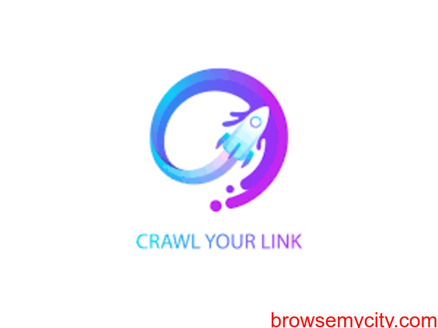 Crawlyourlink : Submit & Bookmark Your Articles ,Videos ,Stories & Links Now - 1/1
