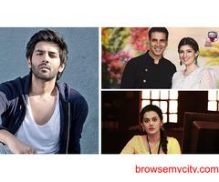 Bollywood Updates, Celebrity News, Latest celebrity gossip