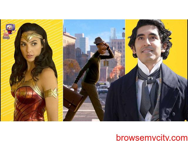 Bollywood Updates, Celebrity News, Latest celebrity gossip - 2/2
