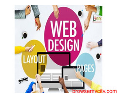 Website Development service In Noida