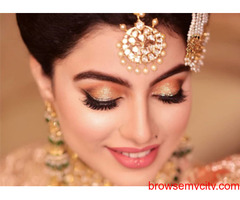 Best Beauty services in Ballabgarh Faridabad