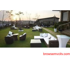 Best Luxury Resort Near Mumbai To Enjoy With Friends And Family - Della Resorts