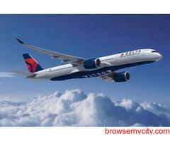 delta ticket bookings