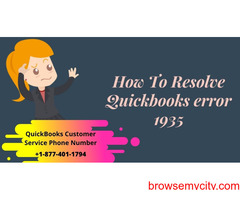 Avail best guidance at QuickBooks Phone Number Texas +1-877-401-1794