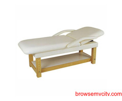Spa equipment suppliers in Ghaziabad