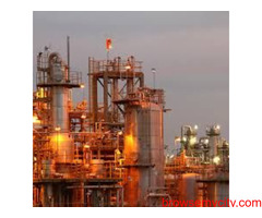 Cement Plant & Power Plant New Project Opening For Freshers To 32 Yrs Exp