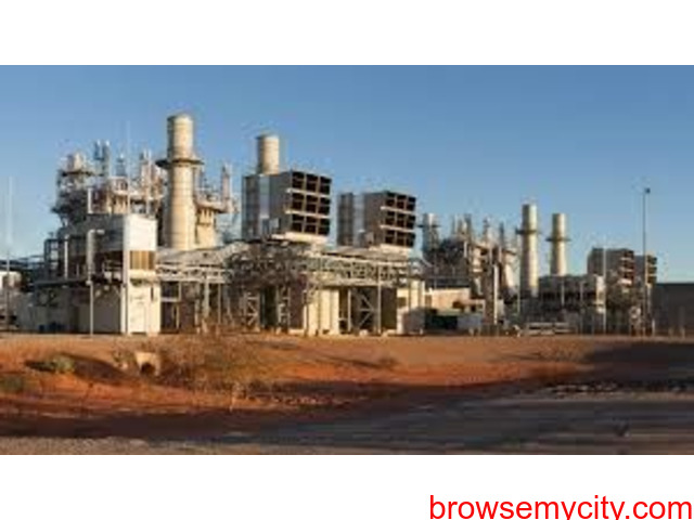 Chemical Plant New Project Opening For Freshers to 30 Yrs exp - 1/1
