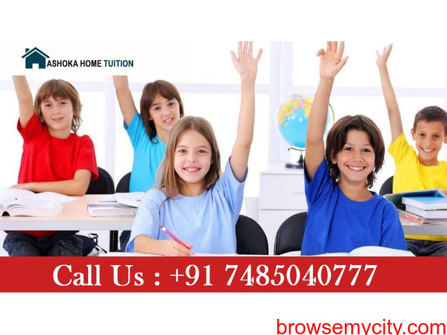 Home Tuition in Patna|7485040777|Tuition Bureau in Patna - 1/2