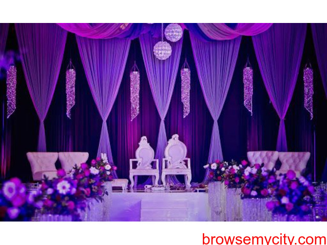 Event Management Companies in Patna | Top Event Planners in Patna - 1/1