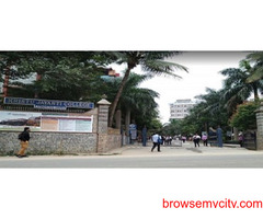 Get update about direct admission for MBA in Kristu Jayanti college in 2020-21
