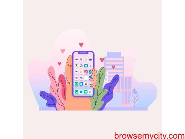 Web Development Service | Web Design for Home Service Companies | - 2/4