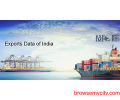 Bombay Sea Import Data