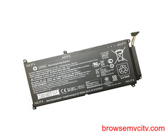 Batterie originale HP LP03XL 807417-005 LP03055XL 11.4V 4680mAh