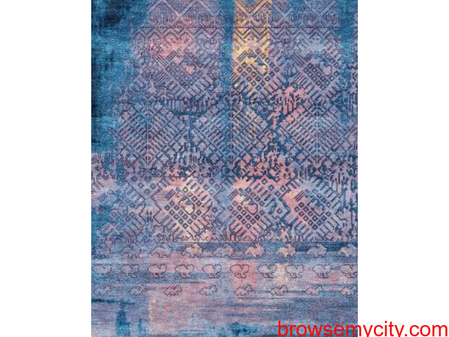 Commercial Carpet Manufacturers in Delhi – Patodia Exports - 1/4
