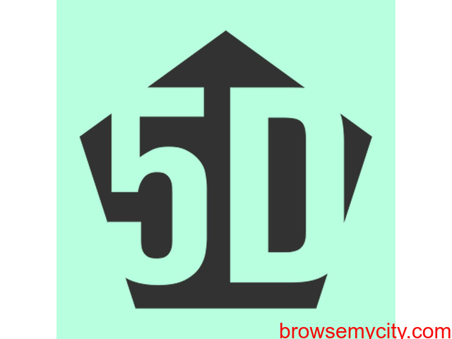 Shopify ECommerce Website Design & Development Company in Ahmedabad, GujaratQ - 1/1