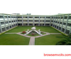Get an update about Eligibility  criteria for MBA admission in Christ University