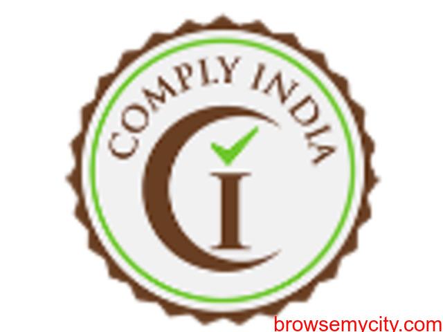 Labour law consultants in Bangalore www.complyindia.com call: +91 8043944566 - 1/1