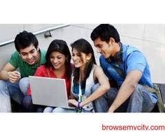 Online Admission Book Sheet Arunachal University of Studies