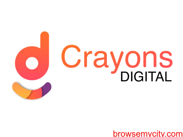 Leading Search Engine Optimization Company in Mumbai - 1/1