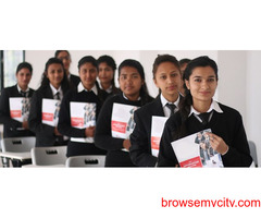 LLB Colleges in Bangalore