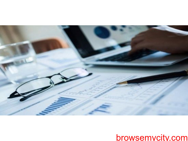 Eligibility criteria for MBA in Banking, Finance, and Insurance - 1/1