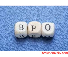 customized healthcare BPO