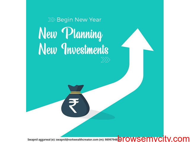 Online Mutual Fund Investment - 1/1